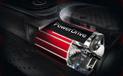 series5powerdrive