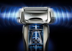 series7-turbo_onpa_technology