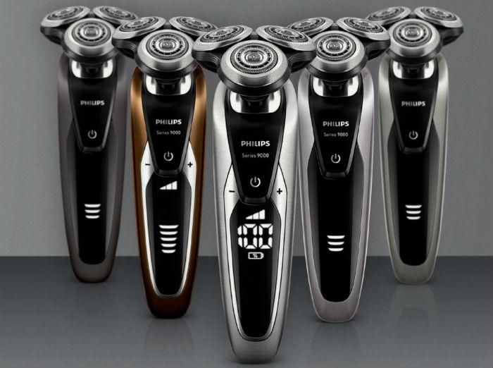 series9000-fili