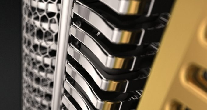 braun-series9くせヒゲキャッチ刃