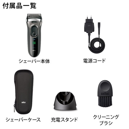 series_3_accessory