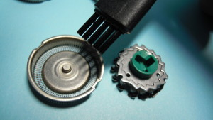 shaver-maintenance (5)