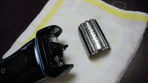 shaver_jyusou_cleaning (2)