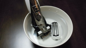 shaver_jyusou_cleaning (7)