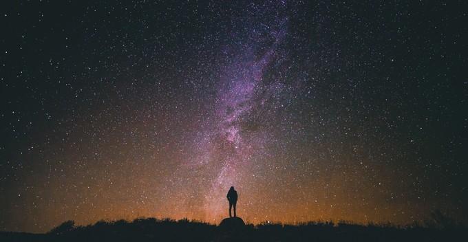 star-9000series