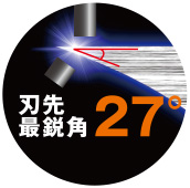 http://kadenfan.hitachi.co.jp/